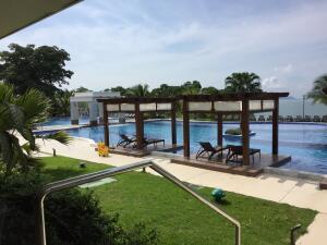 Apartamento En Ventaen Arraijan, Veracruz, Panama, PA RAH: 22-2067