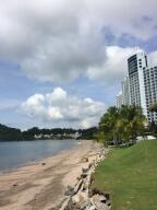 Apartamento En Ventaen Arraijan, Veracruz, Panama, PA RAH: 22-2070
