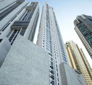 Apartamento En Ventaen Panama, Punta Pacifica, Panama, PA RAH: 22-2074