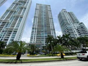Apartamento En Ventaen Panama, Costa Del Este, Panama, PA RAH: 22-2079