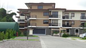 Apartamento En Alquileren Panama, Clayton, Panama, PA RAH: 22-2084
