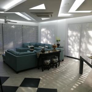 Apartamento En Alquileren Panama, Clayton, Panama, PA RAH: 22-2087