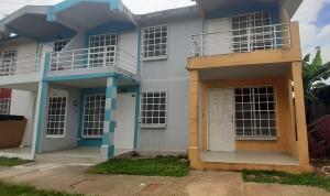 Casa En Ventaen Panama Oeste, Arraijan, Panama, PA RAH: 22-2092