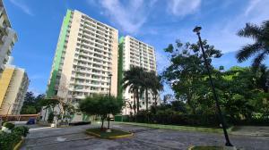 Apartamento En Ventaen Panama, Condado Del Rey, Panama, PA RAH: 22-2097
