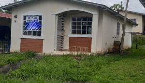 Casa En Ventaen Panama Oeste, Arraijan, Panama, PA RAH: 22-2100
