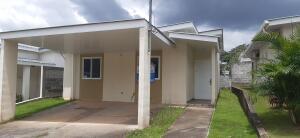 Casa En Ventaen Panama Oeste, Arraijan, Panama, PA RAH: 22-2102