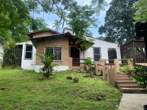 Casa En Ventaen Panama, Ancon, Panama, PA RAH: 22-2104