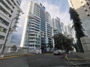 Apartamento En Alquileren Panama, Edison Park, Panama, PA RAH: 22-2123