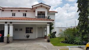 Casa En Ventaen Panama, Versalles, Panama, PA RAH: 22-2113