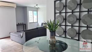 Apartamento En Alquileren Panama, Punta Pacifica, Panama, PA RAH: 22-2115