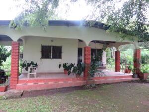 Casa En Ventaen David, David, Panama, PA RAH: 22-2125