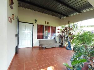 Casa En Ventaen Dolega, Los Algarrobos, Panama, PA RAH: 22-2127