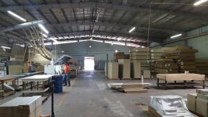 Galera En Ventaen San Miguelito, Amelia D, Panama, PA RAH: 22-2141