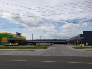 Local Comercial En Alquileren Panama, Pacora, Panama, PA RAH: 22-2132