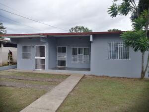 Casa En Ventaen David, David, Panama, PA RAH: 22-2136