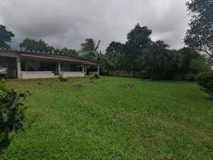 Consultorio En Alquileren David, David, Panama, PA RAH: 22-2146