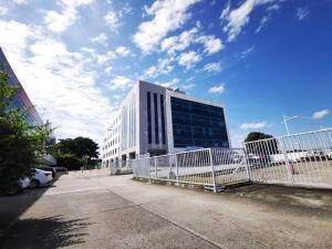 Oficina En Ventaen San Miguelito, El Crisol, Panama, PA RAH: 22-2145