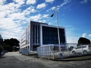 Oficina En Alquileren San Miguelito, El Crisol, Panama, PA RAH: 22-2148