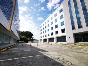 Oficina En Alquileren San Miguelito, El Crisol, Panama, PA RAH: 22-2149