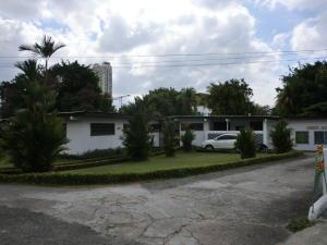 Casa En Ventaen Panama, San Francisco, Panama, PA RAH: 22-2153