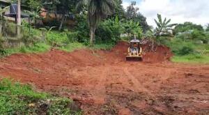 Terreno En Ventaen Panama, 24 De Diciembre, Panama, PA RAH: 22-2155