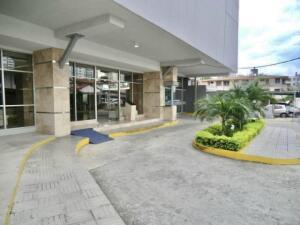 Apartamento En Alquileren Panama, San Francisco, Panama, PA RAH: 22-2157