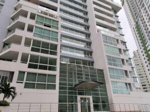 Apartamento En Alquileren Panama, Edison Park, Panama, PA RAH: 22-2159