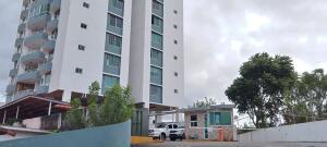 Apartamento En Ventaen Panama, Hato Pintado, Panama, PA RAH: 22-2164