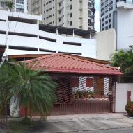 Casa En Alquileren Panama, Hato Pintado, Panama, PA RAH: 22-1609