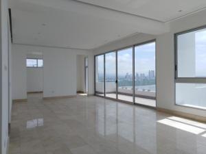 Apartamento En Ventaen Panama, Coco Del Mar, Panama, PA RAH: 22-2172