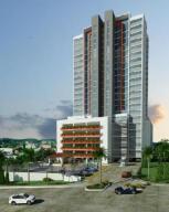 Apartamento En Alquileren Panama, 12 De Octubre, Panama, PA RAH: 22-2175