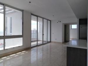 Apartamento En Ventaen Panama, Coco Del Mar, Panama, PA RAH: 22-2176