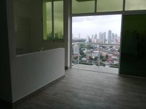 Apartamento En Ventaen Panama, Via España, Panama, PA RAH: 22-2180