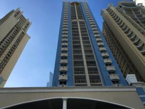 Apartamento En Alquileren Panama, Punta Pacifica, Panama, PA RAH: 22-2185