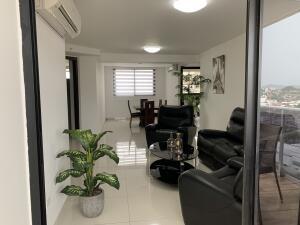 Apartamento En Ventaen Panama, El Cangrejo, Panama, PA RAH: 22-2197