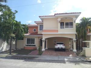 Casa En Ventaen Panama, Costa Sur, Panama, PA RAH: 22-2198