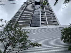 Apartamento En Ventaen Panama, El Cangrejo, Panama, PA RAH: 22-2201