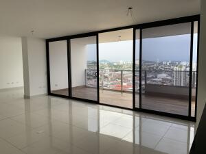 Apartamento En Ventaen Panama, El Cangrejo, Panama, PA RAH: 22-2202