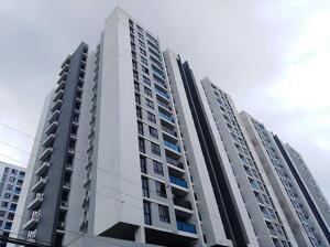Apartamento En Ventaen Panama, Condado Del Rey, Panama, PA RAH: 22-2204