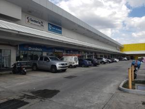 Local Comercial En Alquileren Panama, Tocumen, Panama, PA RAH: 22-2203