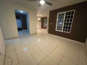 Casa En Alquileren La Chorrera, Chorrera, Panama, PA RAH: 22-2228