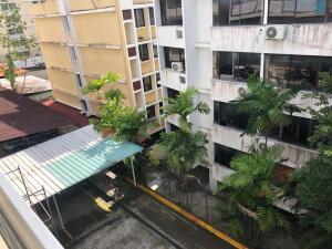 Apartamento En Alquileren Panama, El Cangrejo, Panama, PA RAH: 22-2209