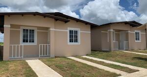 Casa En Alquileren Penonome, El Coco, Panama, PA RAH: 22-2206