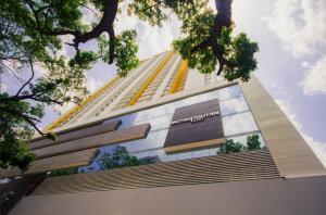 Apartamento En Alquileren Panama, Carrasquilla, Panama, PA RAH: 22-2207