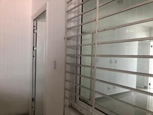 Apartamento En Alquileren Panama, El Cangrejo, Panama, PA RAH: 22-2211