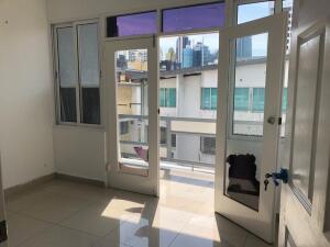 Apartamento En Alquileren Panama, El Cangrejo, Panama, PA RAH: 22-2214