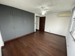 Apartamento En Alquileren Panama, Bellavista, Panama, PA RAH: 22-2218