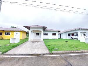 Casa En Ventaen Boquerón, Boqueron, Panama, PA RAH: 22-2295