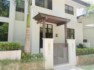 Casa En Alquileren Panama, Panama Pacifico, Panama, PA RAH: 22-2222