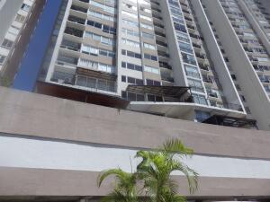 Apartamento En Alquileren Panama, Ricardo J Alfaro, Panama, PA RAH: 22-2224